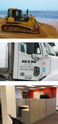 mzm_image_services